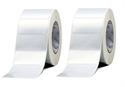 Foto 5000 Etiquetas Térmicas Joyería en 2 Rollos de